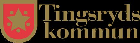 Tingsryd logo